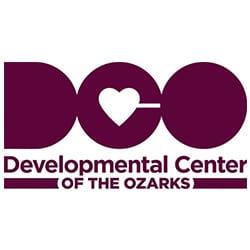 Development Center of the Ozarks
