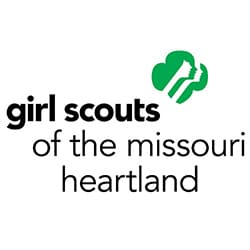 Girl Scouts of the heartland