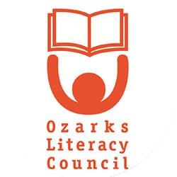 Ozark's Literacy Counsel