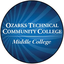 OTC Middle College