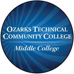 OTC Middle College