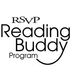 RSVP Reading Buddy Program