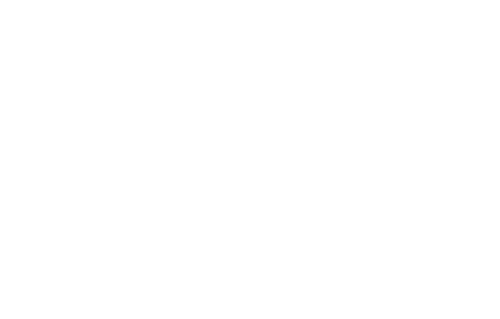 211 - Get Connected. Get Answers.
